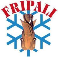 FRIPALI